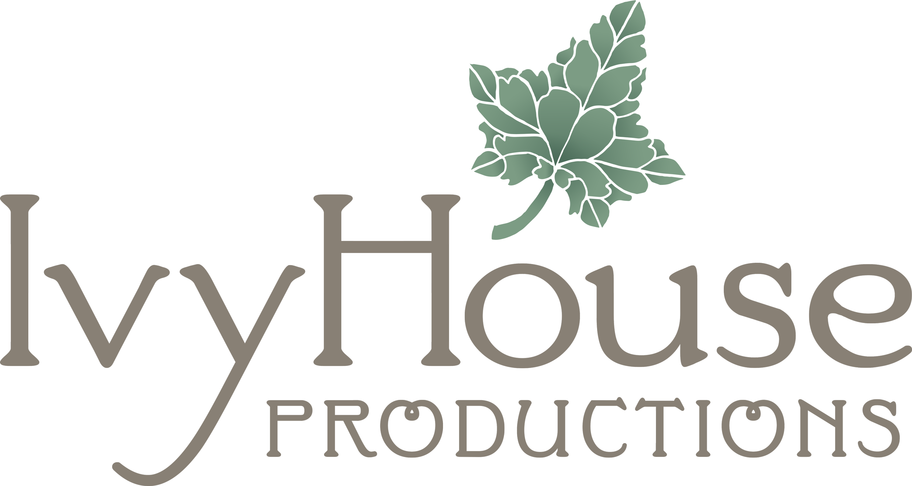 Ivy House Productions