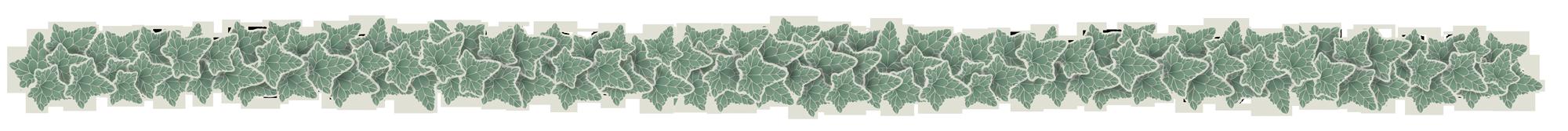 ivy-line2-2